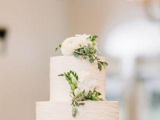 Cakes by Rachel 4