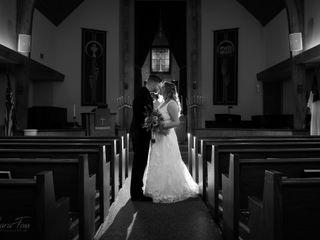 Sara Foss Photography 2