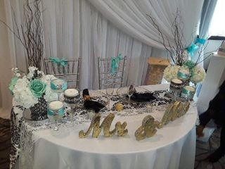 Devoted to Your Event, LLC 2