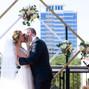 Tampa Wedding Studio 9
