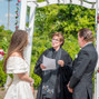 Deana Vitale - The Wedding Officiant 10