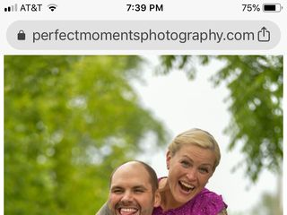 Perfect Moments Photography 5