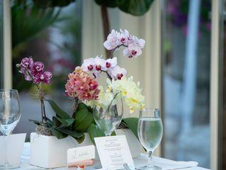 Samantha Nass Floral Design 6