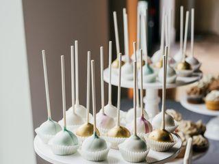Katelin Hayes Desserts 2