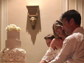 Love Cake 1