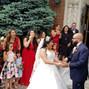 Knot Just Weddings Events LLC 14