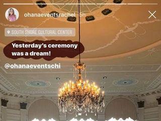 Ohana Events 4