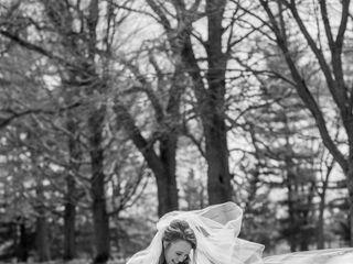 Joy Lyn Photography 5
