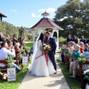 Monterey Ceremonies by Zia 8