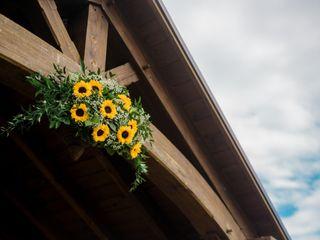 Radebaugh Florist & Greenhouses 4