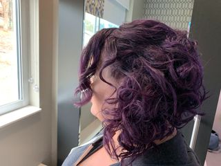 Jeanne's Hair & Makeup Studio 3