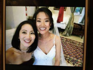 Bridal Hair and Makeup by Goli 3