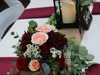 Zena Florist 4