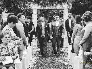 Orchestra Weddings 6