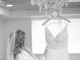 Cinderella Bridals 2