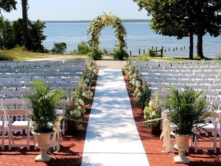 A Perfect Plan Wedding Consulting 6