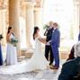 A Beautiful Ceremony 16