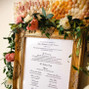 NK Productions Wedding Planning 8