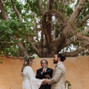 Arizona Wedding Ceremonies 10