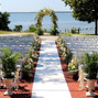 A Perfect Plan Wedding Consulting 13
