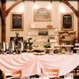 Maison Culinaire, Inc. 13