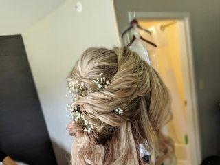 Luxx Bridal 3