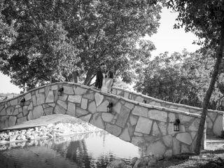 Rancho La Mission 5