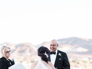 Wedding Vows Las Vegas 2