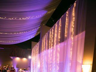 Antonelli Event Center 6