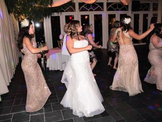 Lakeside Weddings and Events 4
