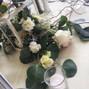 Joyful Bouquets 40