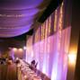 Antonelli Event Center 13