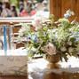 Pam Zola Weddings 17