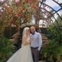 FREE Vegas Weddings 16