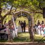 Always and 4ever Weddings 24