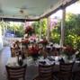 Bagatelle Restaurant 12
