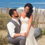 Outer Banks Weddings by Artz Music & Photography 17