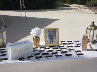 Florida Keys Day Of Coordinator 2
