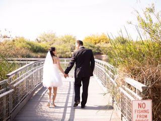 AZ Wedding Photographer 7