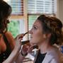 Sarah Giggar Makeup Artistry 2