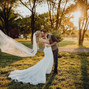 Southern Belle Wedding Barn 19