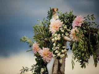 Floral Affair 4