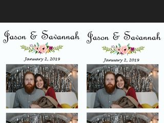 GingerSnap Photo Bus 5