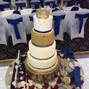 Carina e Dolce, Specialty Cakes & Cookies 20