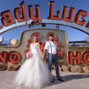 Las Vegas Luv Bug Weddings 10