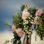 Floral Affair 11