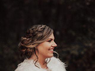 Brianna Leigh Beauty 2