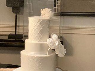 Julie Miller Cake Design 3