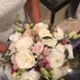 Carousel Flowers 8