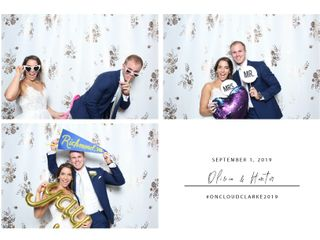 Richmond PhotoBooth, LLC 1